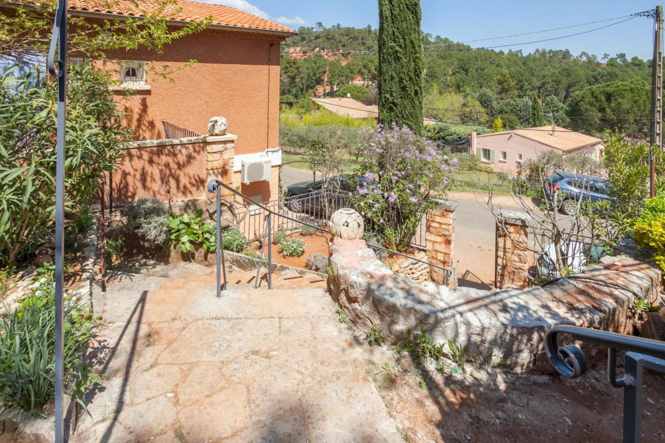 Apartment LA PITCHOUNE - DES VACANCES EN FAMILLE PARFAITES photo 20440613