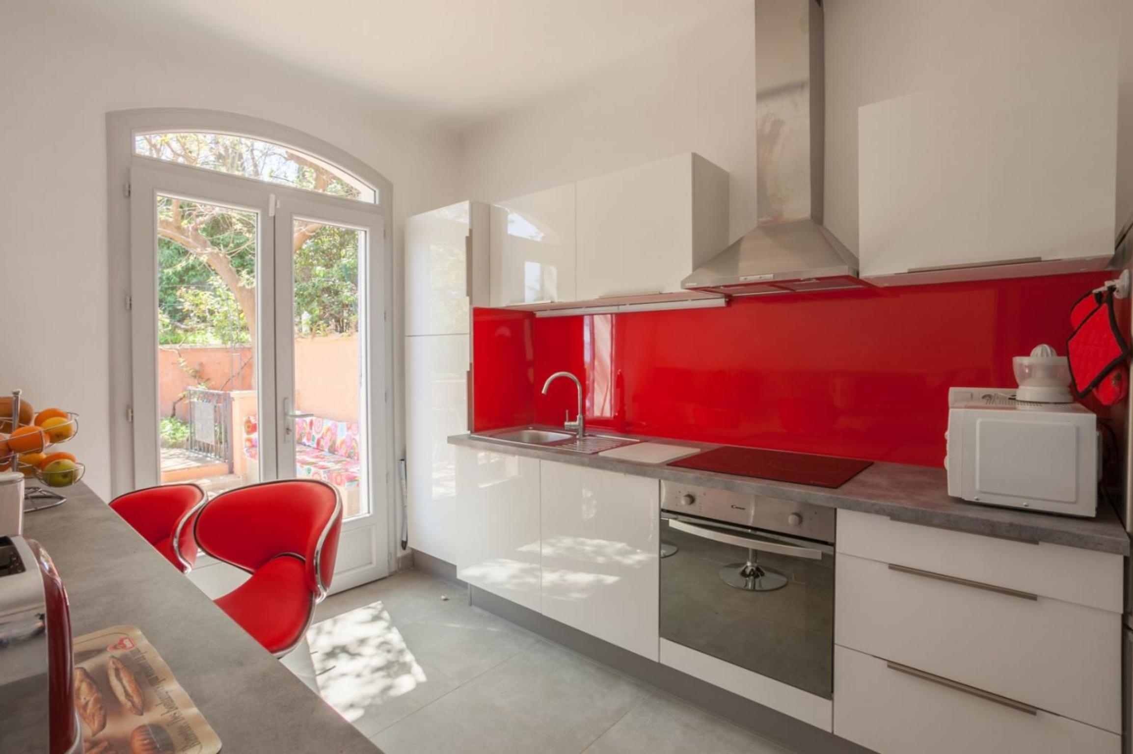 Apartment LA PITCHOUNE - DES VACANCES EN FAMILLE PARFAITES photo 20440621