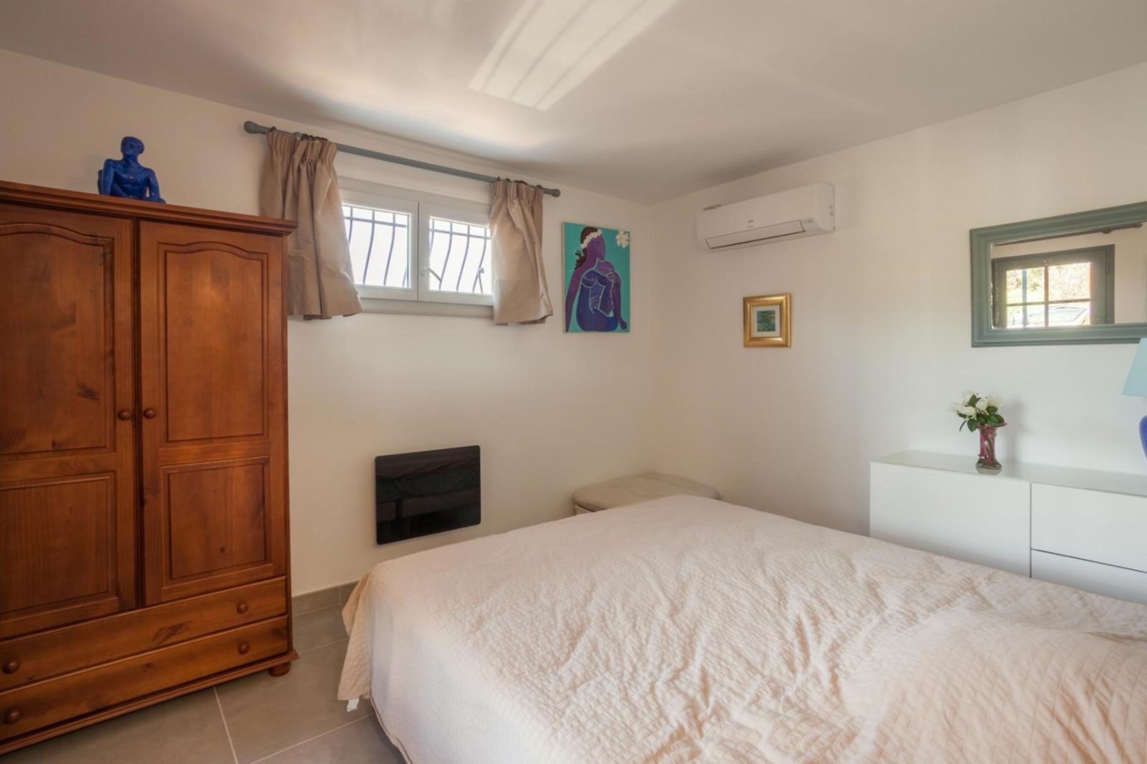 Apartment LA PITCHOUNE - DES VACANCES EN FAMILLE PARFAITES photo 20291963
