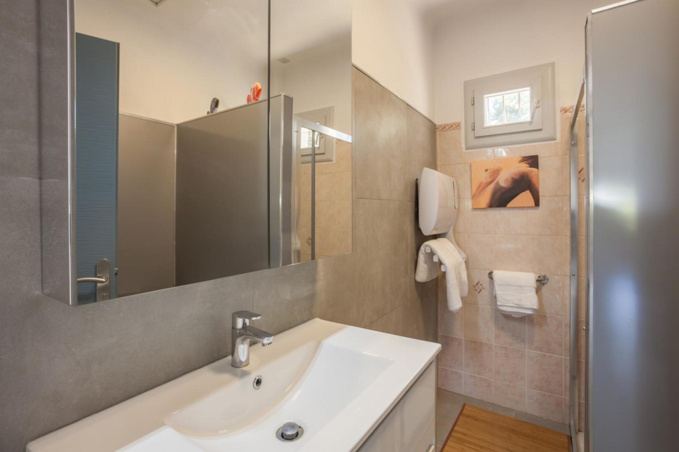 Apartment LA PITCHOUNE - DES VACANCES EN FAMILLE PARFAITES photo 20440627