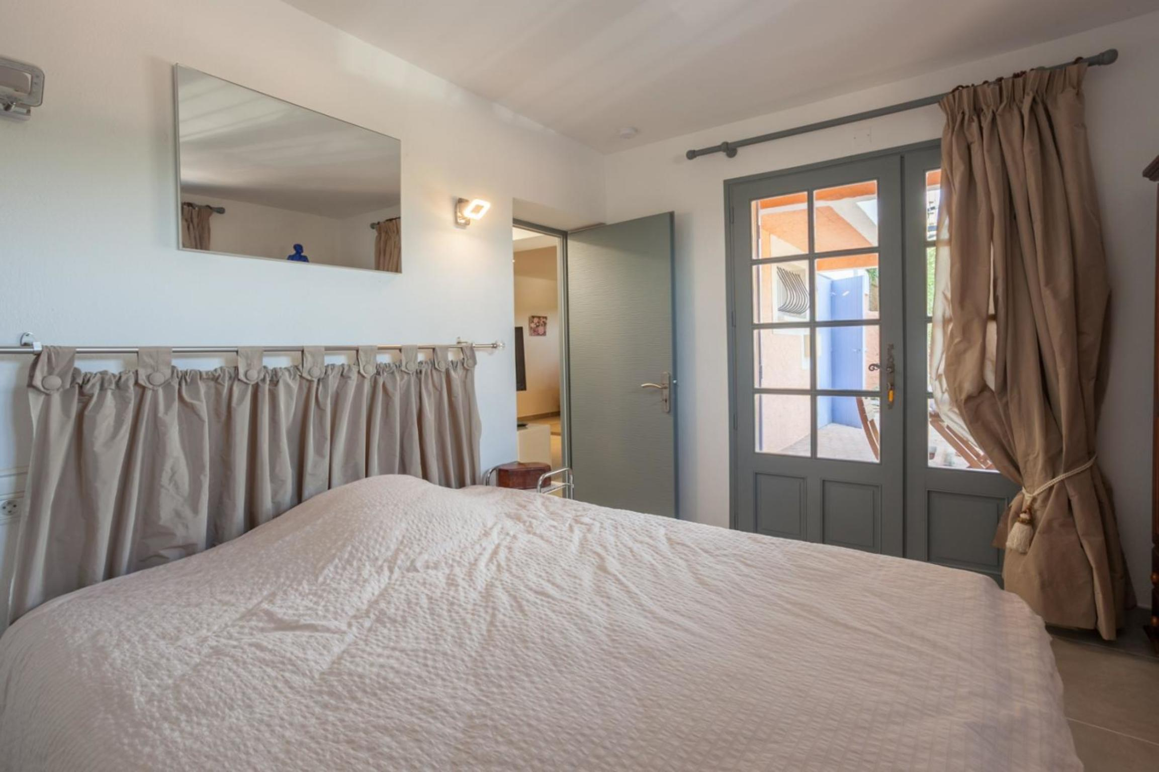 Apartment LA PITCHOUNE - DES VACANCES EN FAMILLE PARFAITES photo 20155430