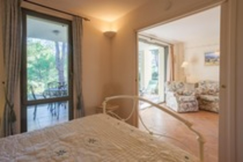 Apartment LA BACKSPIN - POUR LES AMOUREUX DU GOLF photo 18500071