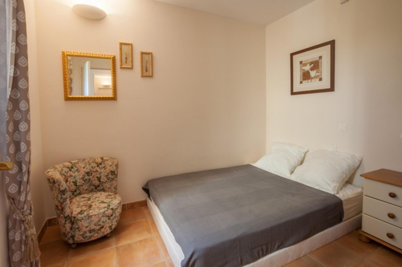 Apartment LA BACKSPIN - POUR LES AMOUREUX DU GOLF photo 16998842