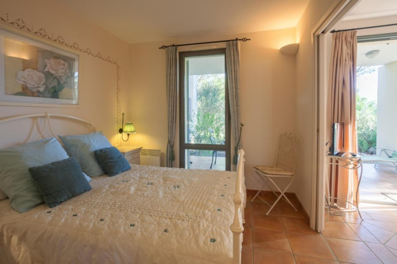 Apartment LA BACKSPIN - POUR LES AMOUREUX DU GOLF photo 20443337