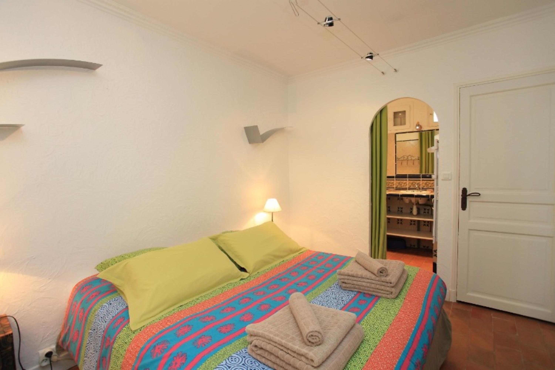 Apartment CHARME EN PROVENCE - FARNIENTE EN FAMILLE photo 18597412