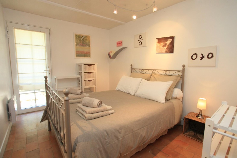 Apartment CHARME EN PROVENCE - FARNIENTE EN FAMILLE photo 18493762