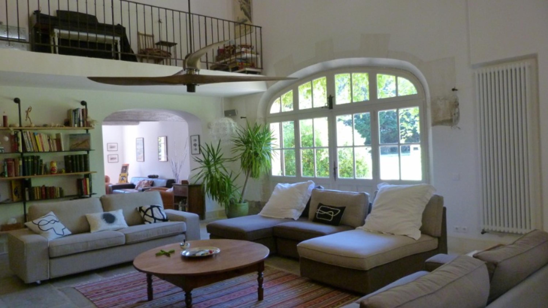 Maison de vacances LA CAVALIÈRE - POUR LES AMOUREUX DE LA NATURE (2614928), L'Isle sur la Sorgue, Vaucluse, Provence - Alpes - Côte d'Azur, France, image 15