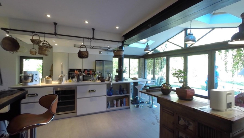 Maison de vacances LA CAVALIÈRE - POUR LES AMOUREUX DE LA NATURE (2614928), L'Isle sur la Sorgue, Vaucluse, Provence - Alpes - Côte d'Azur, France, image 19