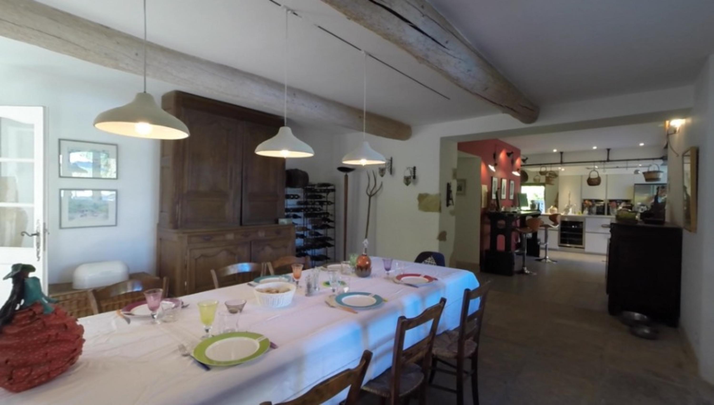 Maison de vacances LA CAVALIÈRE - POUR LES AMOUREUX DE LA NATURE (2614928), L'Isle sur la Sorgue, Vaucluse, Provence - Alpes - Côte d'Azur, France, image 23