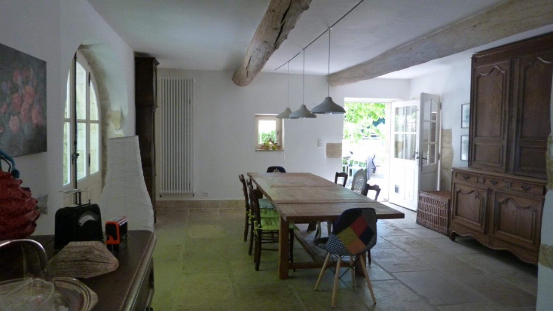 Maison de vacances LA CAVALIÈRE - POUR LES AMOUREUX DE LA NATURE (2614928), L'Isle sur la Sorgue, Vaucluse, Provence - Alpes - Côte d'Azur, France, image 24