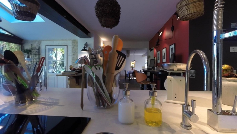 Maison de vacances LA CAVALIÈRE - POUR LES AMOUREUX DE LA NATURE (2614928), L'Isle sur la Sorgue, Vaucluse, Provence - Alpes - Côte d'Azur, France, image 25