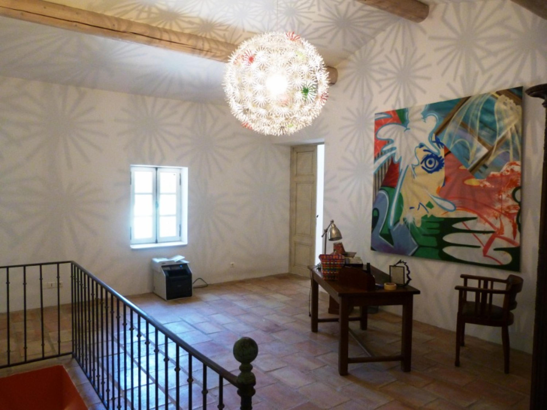 Maison de vacances LA CAVALIÈRE - POUR LES AMOUREUX DE LA NATURE (2614928), L'Isle sur la Sorgue, Vaucluse, Provence - Alpes - Côte d'Azur, France, image 26