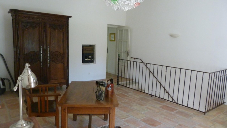 Maison de vacances LA CAVALIÈRE - POUR LES AMOUREUX DE LA NATURE (2614928), L'Isle sur la Sorgue, Vaucluse, Provence - Alpes - Côte d'Azur, France, image 27