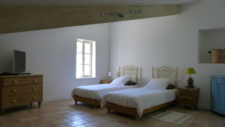 Maison de vacances LA CAVALIÈRE - POUR LES AMOUREUX DE LA NATURE (2614928), L'Isle sur la Sorgue, Vaucluse, Provence - Alpes - Côte d'Azur, France, image 28