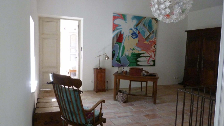 Maison de vacances LA CAVALIÈRE - POUR LES AMOUREUX DE LA NATURE (2614928), L'Isle sur la Sorgue, Vaucluse, Provence - Alpes - Côte d'Azur, France, image 29