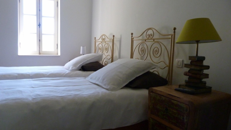 Maison de vacances LA CAVALIÈRE - POUR LES AMOUREUX DE LA NATURE (2614928), L'Isle sur la Sorgue, Vaucluse, Provence - Alpes - Côte d'Azur, France, image 32