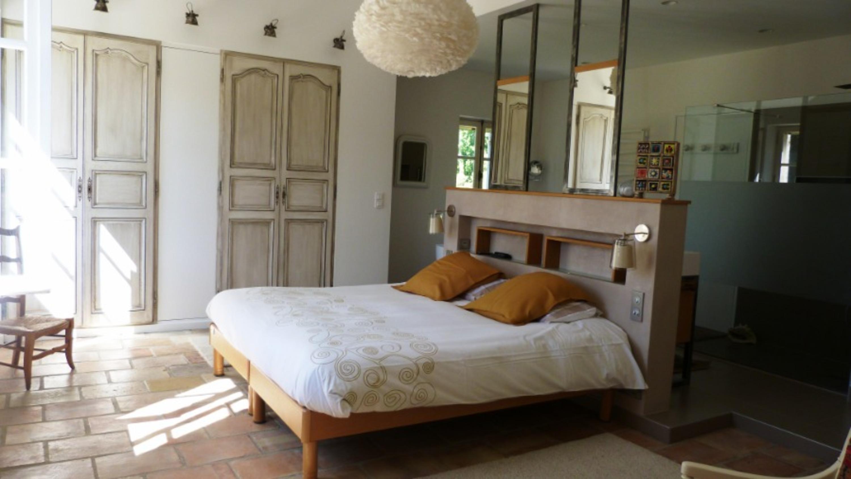 Maison de vacances LA CAVALIÈRE - POUR LES AMOUREUX DE LA NATURE (2614928), L'Isle sur la Sorgue, Vaucluse, Provence - Alpes - Côte d'Azur, France, image 33