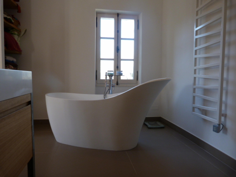 Maison de vacances LA CAVALIÈRE - POUR LES AMOUREUX DE LA NATURE (2614928), L'Isle sur la Sorgue, Vaucluse, Provence - Alpes - Côte d'Azur, France, image 36