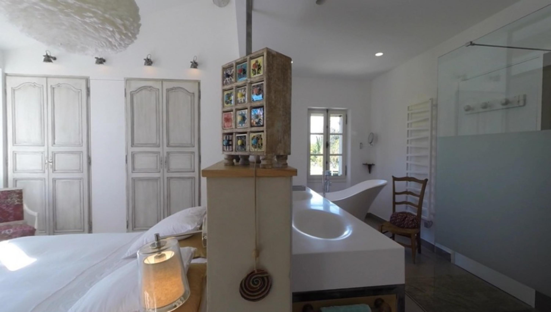 Maison de vacances LA CAVALIÈRE - POUR LES AMOUREUX DE LA NATURE (2614928), L'Isle sur la Sorgue, Vaucluse, Provence - Alpes - Côte d'Azur, France, image 38