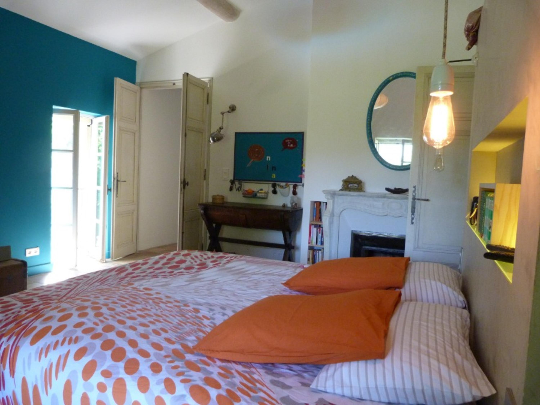 Maison de vacances LA CAVALIÈRE - POUR LES AMOUREUX DE LA NATURE (2614928), L'Isle sur la Sorgue, Vaucluse, Provence - Alpes - Côte d'Azur, France, image 39