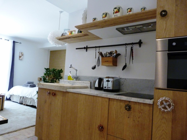 Maison de vacances LA CAVALIÈRE - POUR LES AMOUREUX DE LA NATURE (2614928), L'Isle sur la Sorgue, Vaucluse, Provence - Alpes - Côte d'Azur, France, image 44