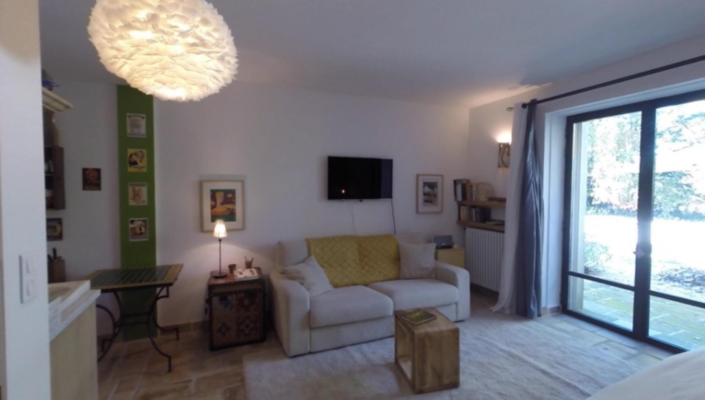 Maison de vacances LA CAVALIÈRE - POUR LES AMOUREUX DE LA NATURE (2614928), L'Isle sur la Sorgue, Vaucluse, Provence - Alpes - Côte d'Azur, France, image 46