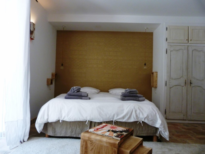Maison de vacances LA CAVALIÈRE - POUR LES AMOUREUX DE LA NATURE (2614928), L'Isle sur la Sorgue, Vaucluse, Provence - Alpes - Côte d'Azur, France, image 47