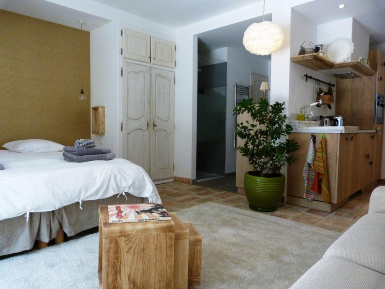 Maison de vacances LA CAVALIÈRE - POUR LES AMOUREUX DE LA NATURE (2614928), L'Isle sur la Sorgue, Vaucluse, Provence - Alpes - Côte d'Azur, France, image 48