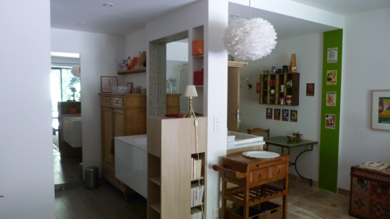 Maison de vacances LA CAVALIÈRE - POUR LES AMOUREUX DE LA NATURE (2614928), L'Isle sur la Sorgue, Vaucluse, Provence - Alpes - Côte d'Azur, France, image 49