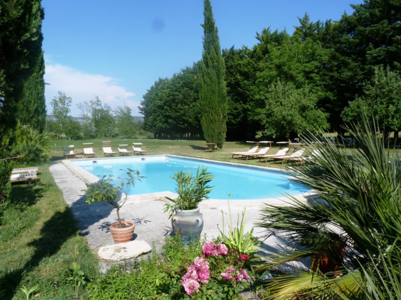 Maison de vacances LA CAVALIÈRE - POUR LES AMOUREUX DE LA NATURE (2614928), L'Isle sur la Sorgue, Vaucluse, Provence - Alpes - Côte d'Azur, France, image 51