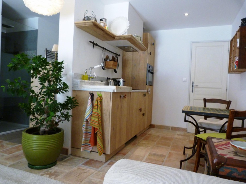 Maison de vacances LA CAVALIÈRE - POUR LES AMOUREUX DE LA NATURE (2614928), L'Isle sur la Sorgue, Vaucluse, Provence - Alpes - Côte d'Azur, France, image 52