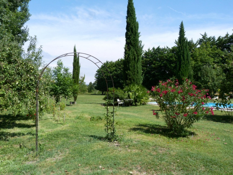 Maison de vacances LA CAVALIÈRE - POUR LES AMOUREUX DE LA NATURE (2614928), L'Isle sur la Sorgue, Vaucluse, Provence - Alpes - Côte d'Azur, France, image 53