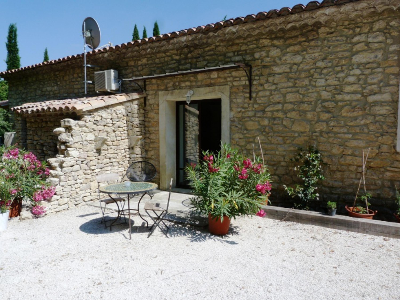 Maison de vacances LA CAVALIÈRE - POUR LES AMOUREUX DE LA NATURE (2614928), L'Isle sur la Sorgue, Vaucluse, Provence - Alpes - Côte d'Azur, France, image 55