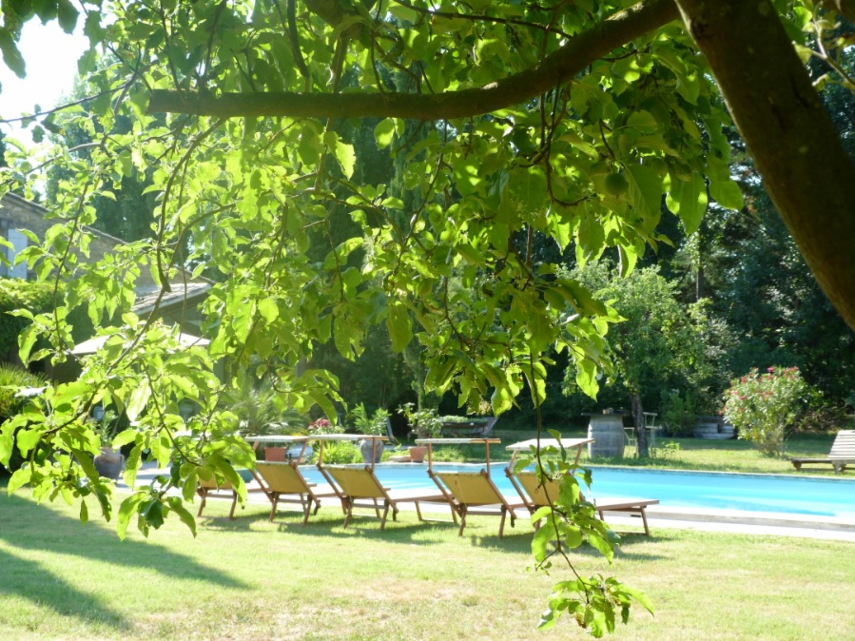 Maison de vacances LA CAVALIÈRE - POUR LES AMOUREUX DE LA NATURE (2614928), L'Isle sur la Sorgue, Vaucluse, Provence - Alpes - Côte d'Azur, France, image 56