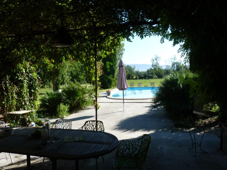 Maison de vacances LA CAVALIÈRE - POUR LES AMOUREUX DE LA NATURE (2614928), L'Isle sur la Sorgue, Vaucluse, Provence - Alpes - Côte d'Azur, France, image 1