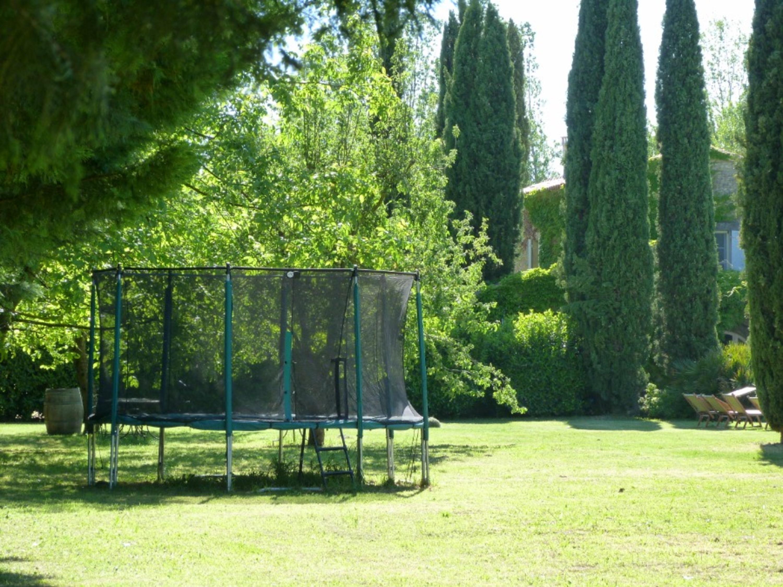 Maison de vacances LA CAVALIÈRE - POUR LES AMOUREUX DE LA NATURE (2614928), L'Isle sur la Sorgue, Vaucluse, Provence - Alpes - Côte d'Azur, France, image 8