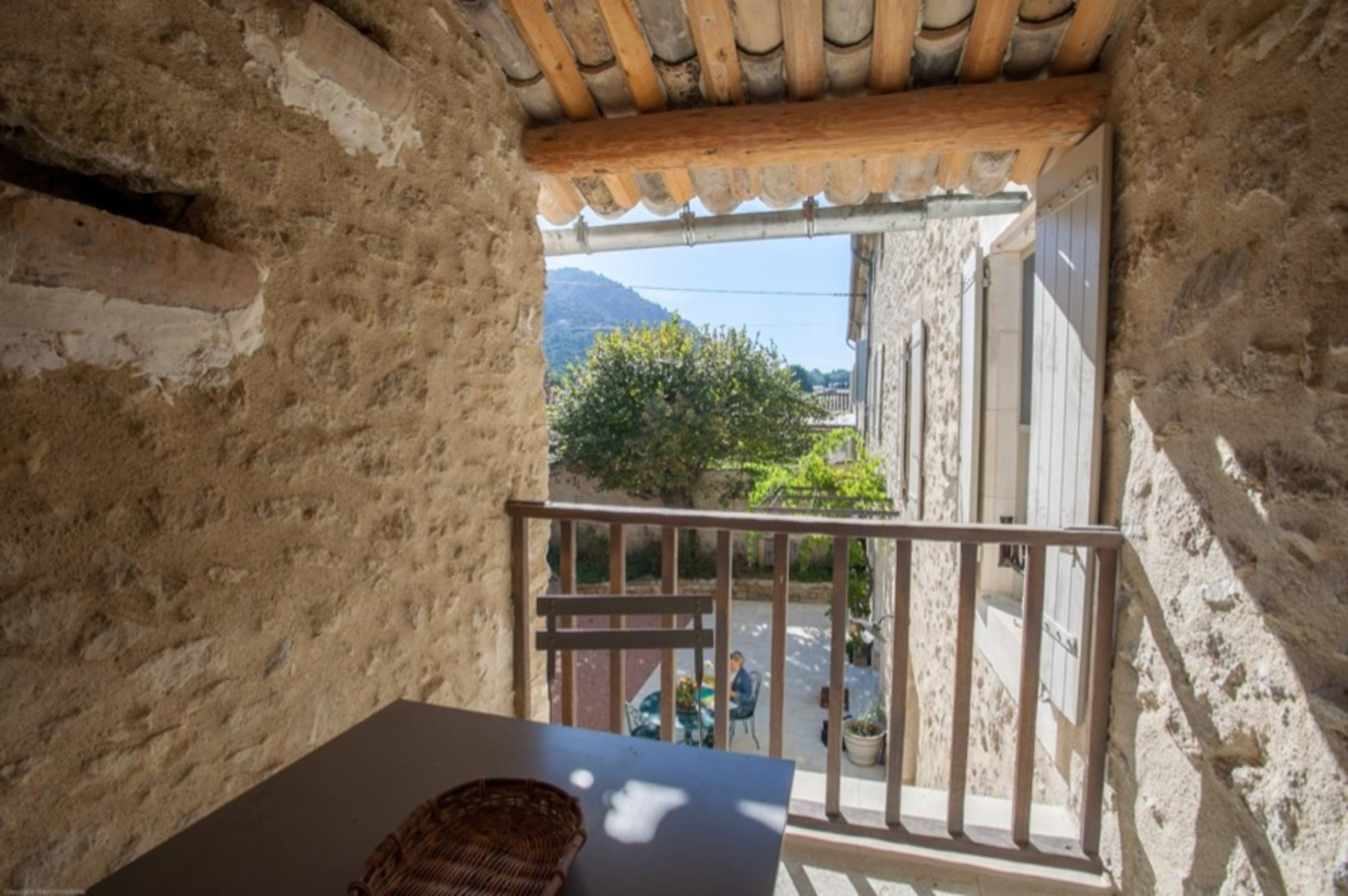 Apartment BASTIDE DES MERVEILLES - 100  DETENTE photo 23380269