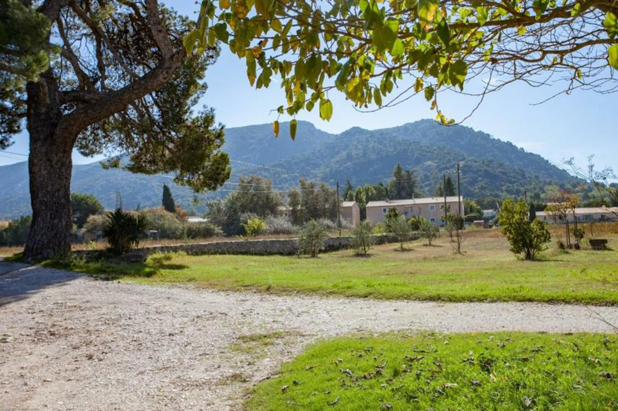 Apartment BASTIDE DES MERVEILLES - 100  DETENTE photo 23380277