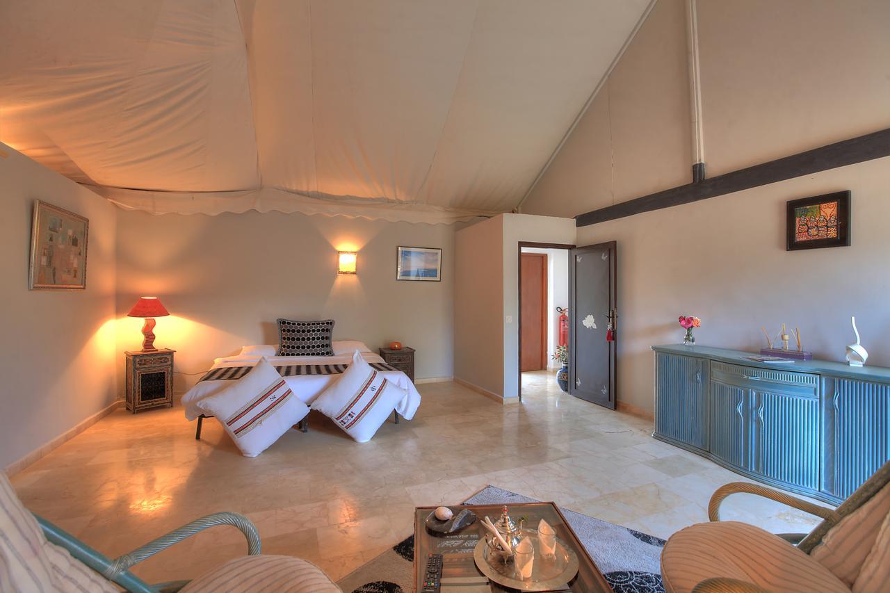 Apartment VILLA DES SENTEURS - DOMAINE ENCHANTEUR photo 18351521