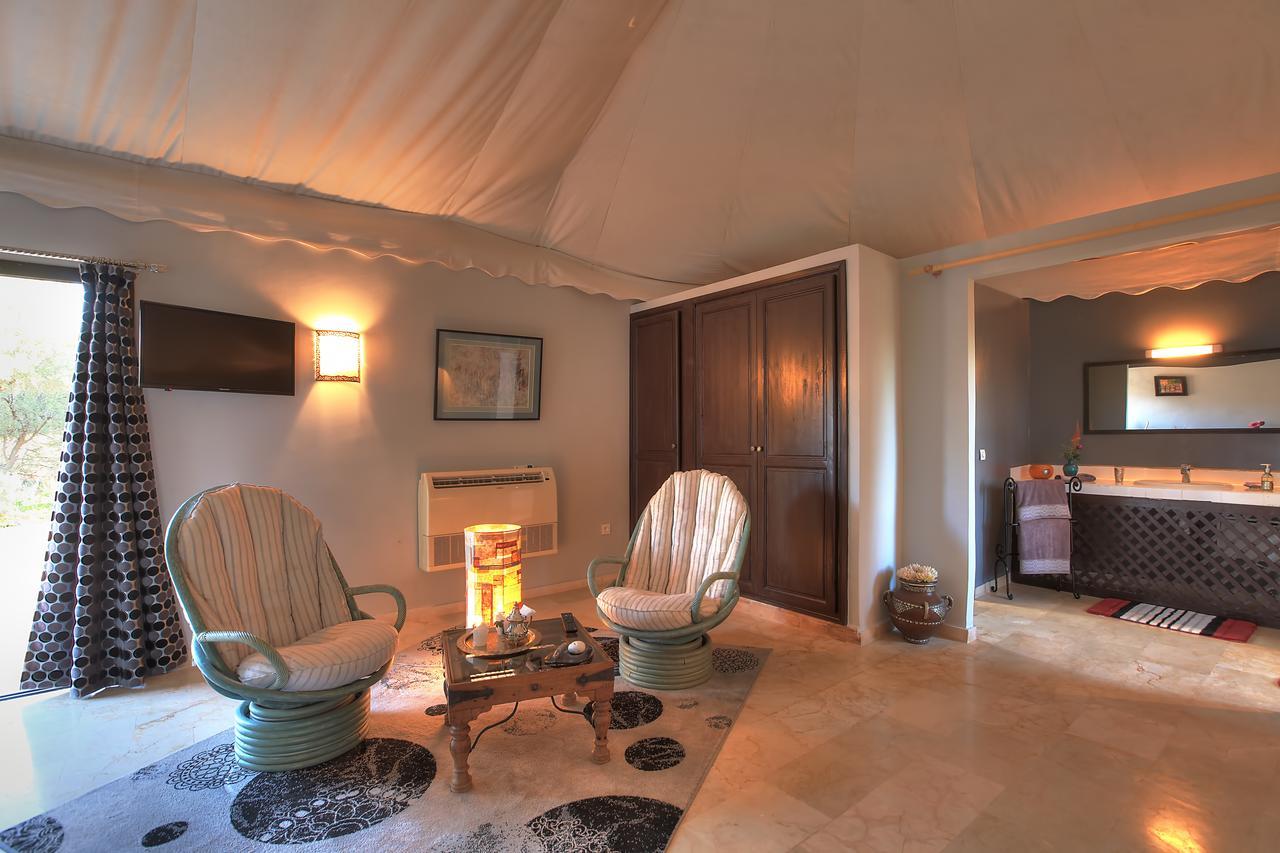 Apartment VILLA DES SENTEURS - DOMAINE ENCHANTEUR photo 18351523