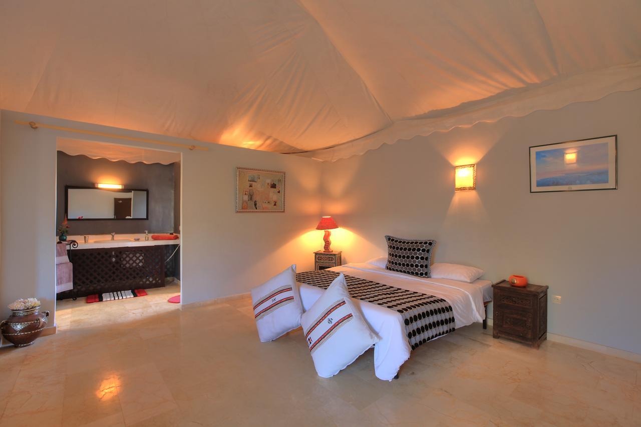 Apartment VILLA DES SENTEURS - DOMAINE ENCHANTEUR photo 18351525