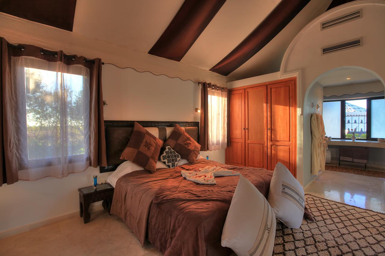 Apartment VILLA DES SENTEURS - DOMAINE ENCHANTEUR photo 20228884