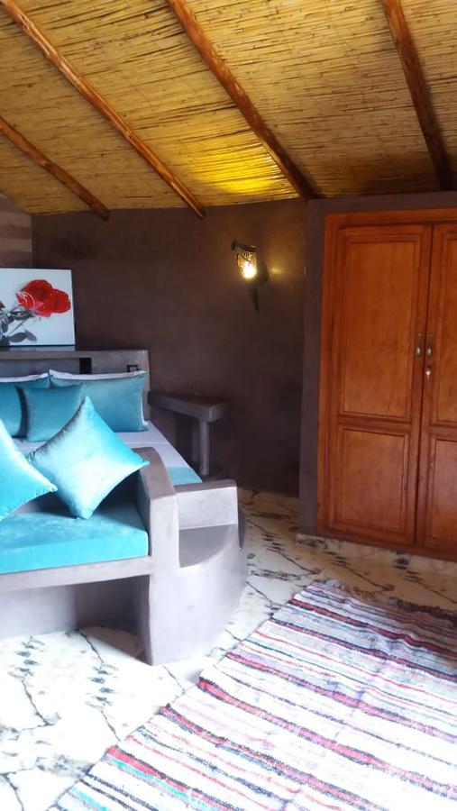 Apartment VILLA DES SENTEURS - DOMAINE ENCHANTEUR photo 22432798