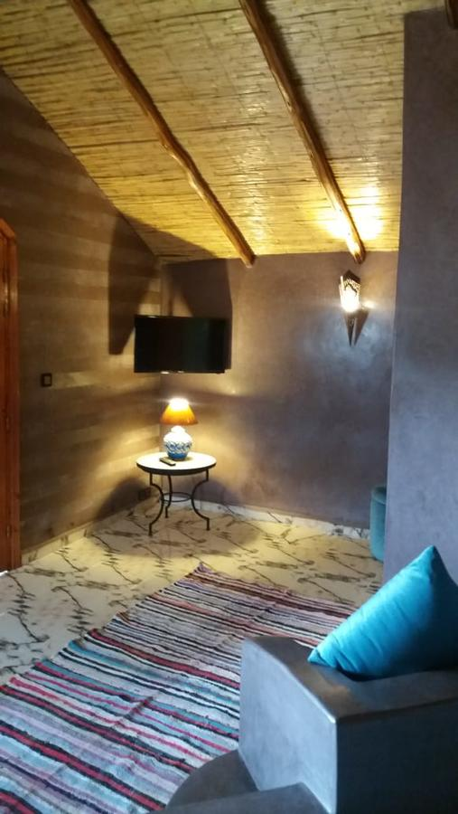 Apartment VILLA DES SENTEURS - DOMAINE ENCHANTEUR photo 18351541
