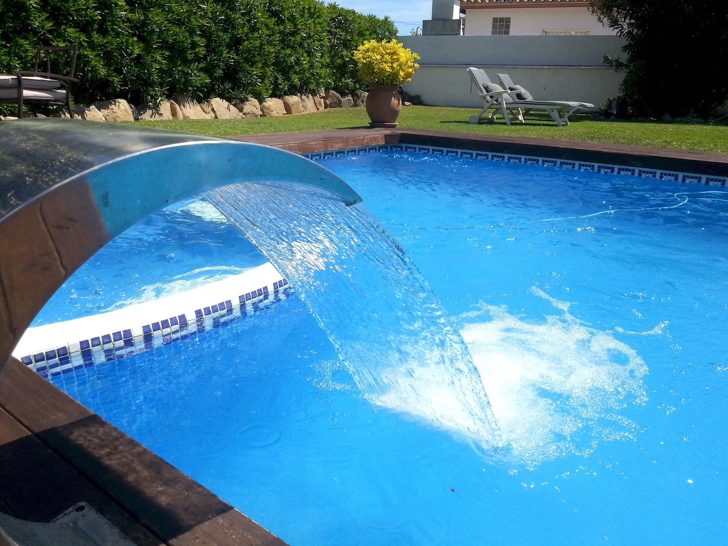 MAS SIBILS, ESPECTACULAR MASIA CON PISCINA PRIVADA Y WIFI GRATIS photo 22963359