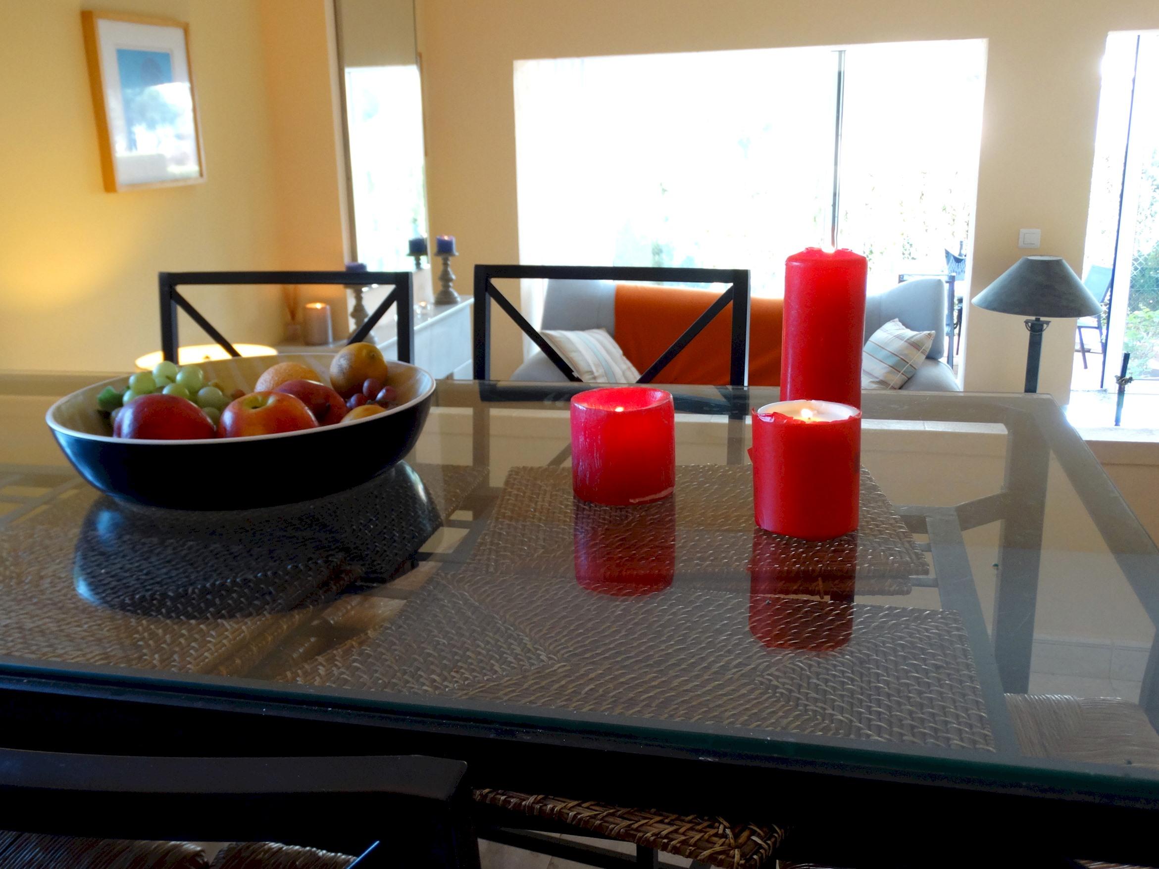 Apartment DAN  MARAVILLOSA CASA VERANIEGA A POCOS MINUTOS DEL MAR CON PISCINA Y WIFI photo 22732059