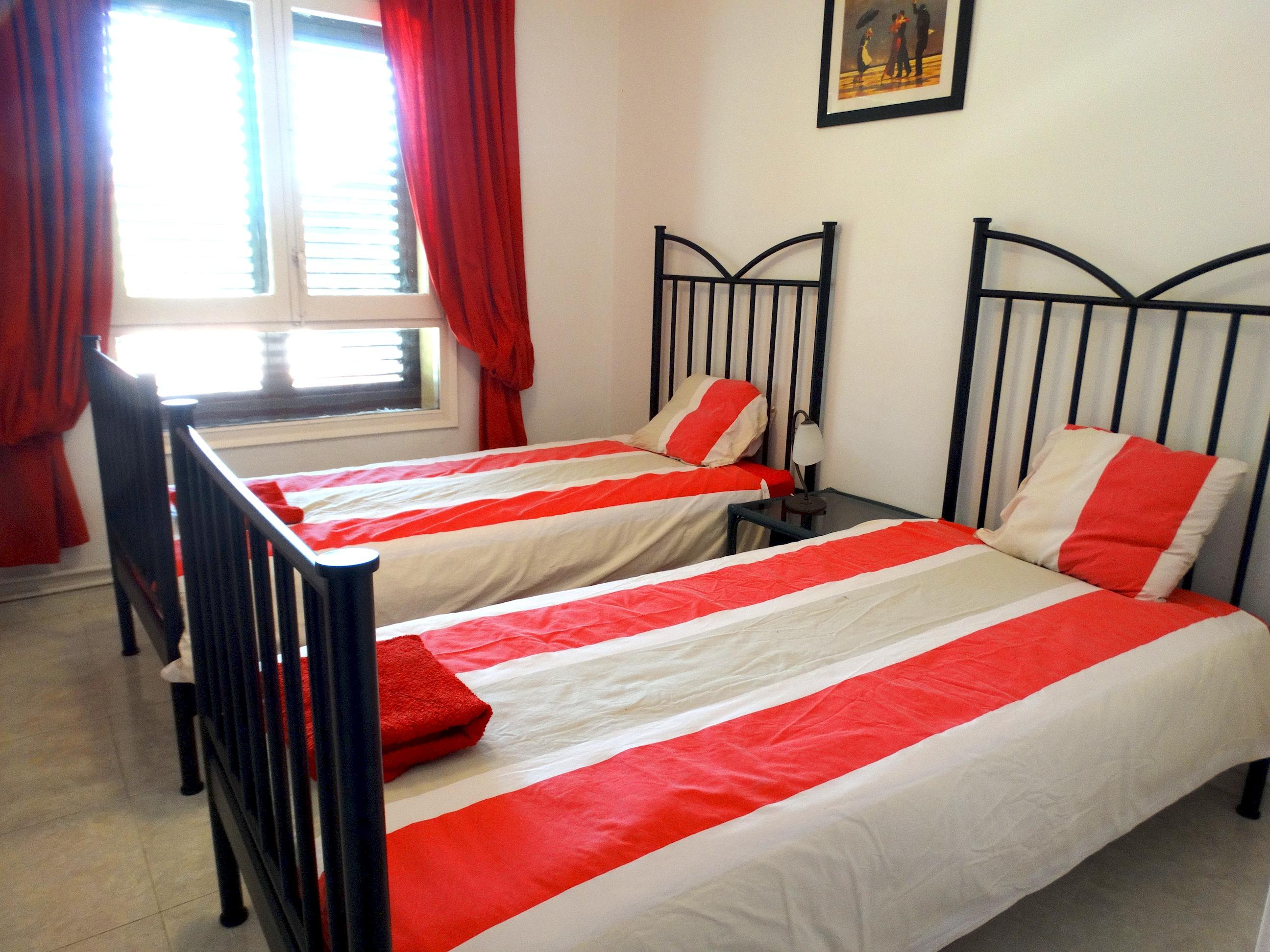 Apartment DAN  MARAVILLOSA CASA VERANIEGA A POCOS MINUTOS DEL MAR CON PISCINA Y WIFI photo 22732068