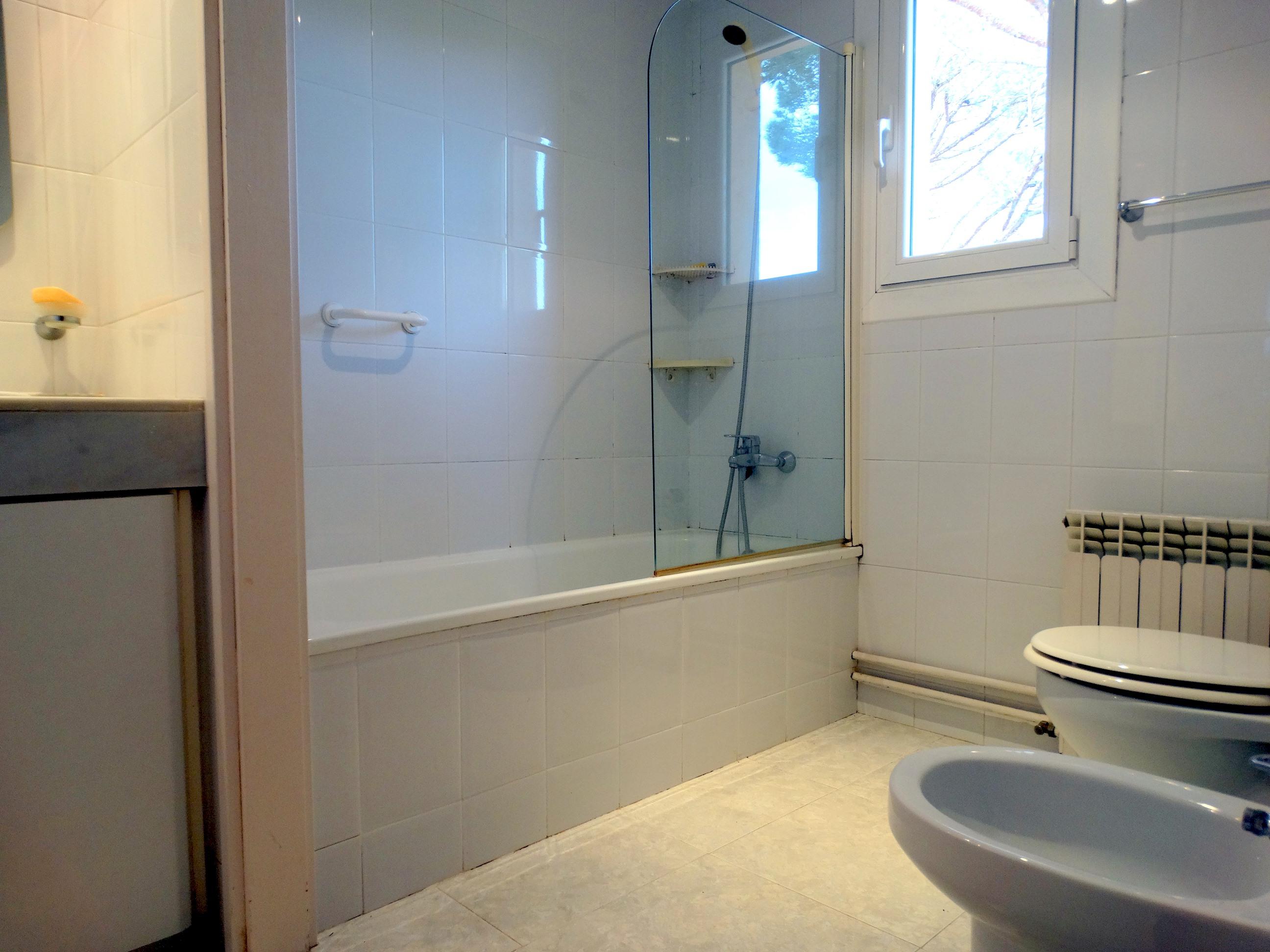Apartment DAN  MARAVILLOSA CASA VERANIEGA A POCOS MINUTOS DEL MAR CON PISCINA Y WIFI photo 22732069