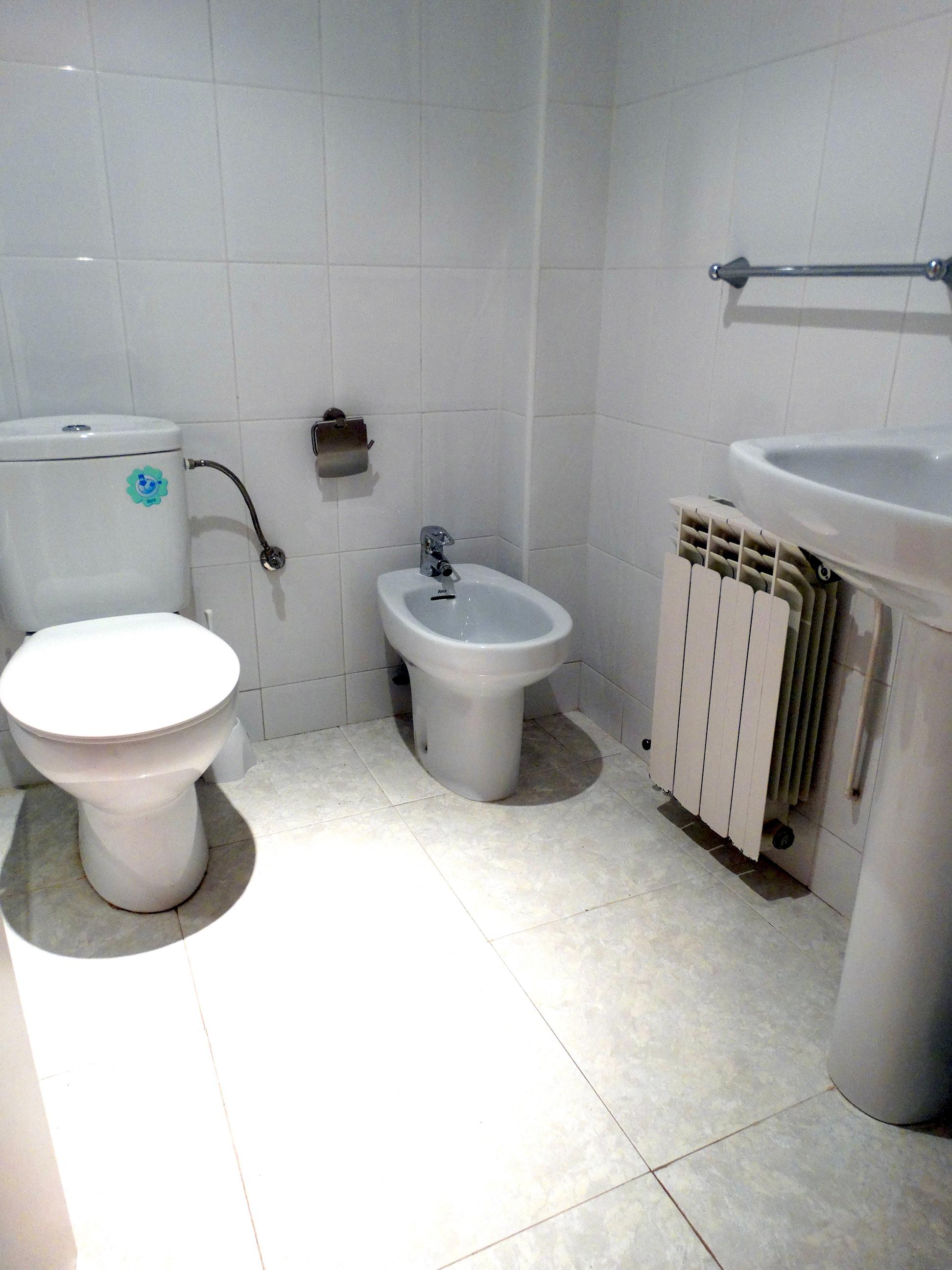 Apartment DAN  MARAVILLOSA CASA VERANIEGA A POCOS MINUTOS DEL MAR CON PISCINA Y WIFI photo 22732071
