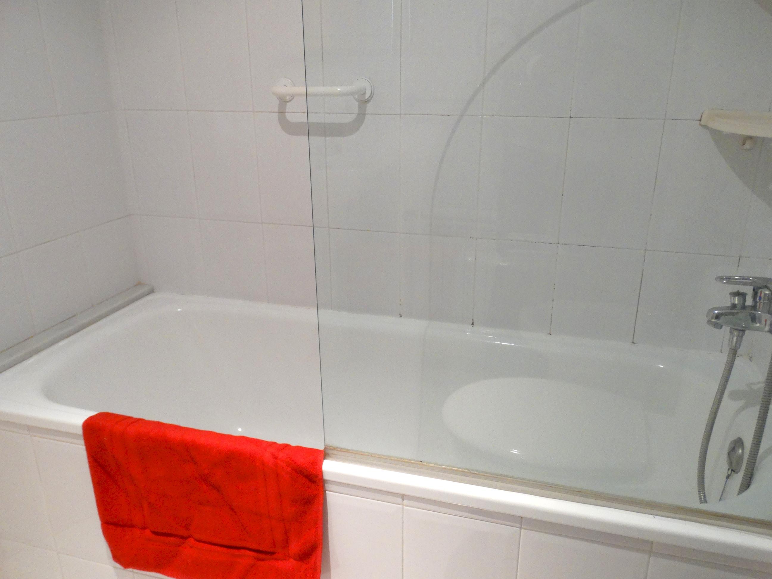 Apartment DAN  MARAVILLOSA CASA VERANIEGA A POCOS MINUTOS DEL MAR CON PISCINA Y WIFI photo 22732072